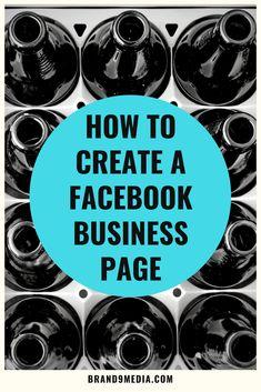 Nfu Home Business Insurance Home Based Business, Start Up Business, Business Tips, Business Photos, Facebook Marketing Tools, Social Media Marketing, Digital Marketing, Business Pages, Business Marketing