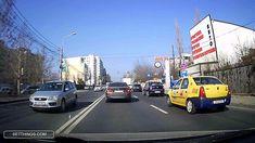 Fundeni (București - Ilfov), Romania Romania, Heaven, Sky, Heavens, Paradise