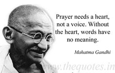 Top 20 Gandhi Jayanti Images Quotes And Messages For 2nd October Gandhi Jayanti Images, Happy Gandhi Jayanti, Mahatma Gandhi Quotes, Mahathma Gandhi, Cleaning Quotes, Cleaning Hacks, Laugh At Yourself, True Happiness, Good Thoughts