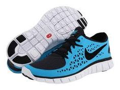 Are you looking for new running shoes? Check out some of the most popular running shoes for men, so that you can choose the right pair for your particular needs. Best Running Shoes, Shoes Outlet, Types Of Shoes, Your Shoes, Air Max Sneakers, Nike Free, Athletic Shoes, Runners Shoes, People Talk