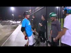World's Best Pro Scooter Tricks 2013 HD - 20 Stairs,Double Backflip, FRE...
