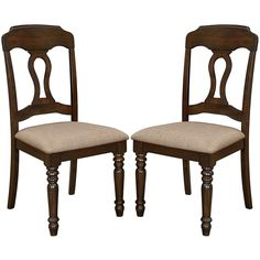 Mableton Mid Century Design Dining Set | Overstock.com Shopping - The Best Deals on Dining Sets