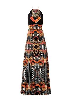African Attire, African Wear, African Fashion, Boho Fashion, Womens Fashion, Fashion Trends, Moda Afro, Long African Dresses, Cute Dresses