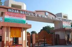 Indian Institute of Information Technology (IIITA), Allahabad Images, Photos, Videos, Gallery Alexa Compatible Devices, Engineering Colleges In India, Technology Photos, Information And Communications Technology, Digital Literacy, Mass Communication, Change Is Good, Home Jobs