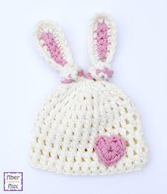 bbd4114c832b6 446 best Crochet images on Pinterest