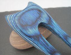 *RESERVIERT für Anja_Piranha* von Avilee Design auf DaWanda.com