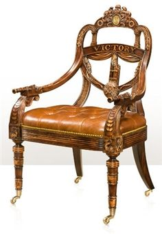 Shop for Theodore Alexander Ad Victoriam, and other Living Room Accent Chairs at Hickory Furniture Mart in Hickory, NC. Traditional Furniture, Classic Furniture, Low Country Homes, Hickory Furniture, Reproduction Furniture, Theodore Alexander, Art Deco Furniture, Fine Furniture, Antique Furniture