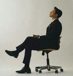 2PM Junho IG's post