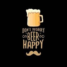 Alcohol Humor, Funny Alcohol, Alcohol Quotes, Beer Puns, International Beer Day, Mononoke, Beer Quotes, Beer Art, Drinking Buddies