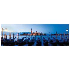 Italy-San Giorgio Maggiore  #DreamDormOCM