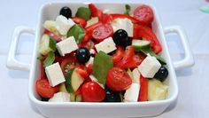 salada grega 3