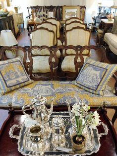 Vance Boyd Antiques Sale: 45% OFF at Palladio Antiques (We ship anywhere!) www.palladiohomeandgarden.com
