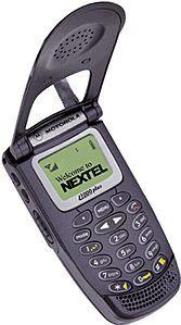 adult nextel Color phones for wallpaper