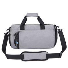34 Best Sports Bag 8f007748f63b8