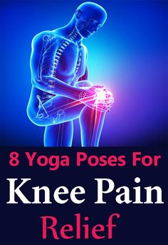 knee pain self diagnosis chart  knee pain  knee