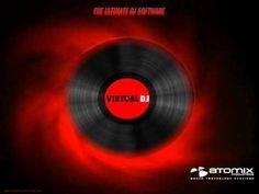 Dj KInez - Mix domacih pesama (20 novembar 2012) - http://filmovi.ritmovi.com/dj-kinez-mix-domacih-pesama-20-novembar-2012/
