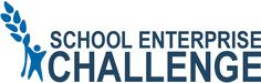 The School Enterprise Challenge is a competition to inspire and reward the next generation of social entrepreneurs Social Enterprise, Young Entrepreneurs, Non Profit, Competition, Challenges, Social Media, Inspire, School, Social Networks
