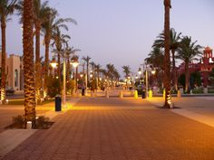 Explore Hurghada in Cheap Holidays to Egypt / http://www.shaspo.com/cheap-holidays-to-egypt-travel-packages / to have the chance for practicing all different kinds of water activities.