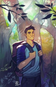 Imagine being the daughter of one of dream daddy characters.(Don't own any pictures) Craig Dream Daddy, Dream Daddy Game, Dream Daddy Fanart, Craig Cahn, Damien Bloodmarch, Love Dream, Cartoon Games, Poses, Eye Art