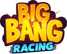 Big Bang Racing: juego social de carreras con contenidos de los usuarios