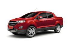 Tradicionais fabricantes, Ford e GM não querem ficar assistindo às novatas Renault e Fiat no comando do novo segmento de picapes médias