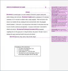 digital media essay
