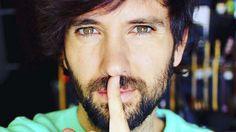 .: #DavidOtero renova a sua sonoridade com novo disco, por #LuizGomesOtero #Resenhando