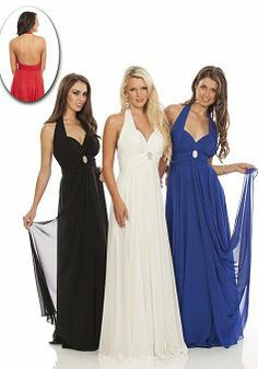 Prom dress online, UK prom dress, cheap prom dress, prom dress 2014 -  http://www.lunadress.co.uk/