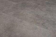 14 beste afbeeldingen van industrial concrete pvc tegels met