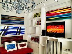 CCD Entertaining, Furniture, Color, Home Decor, Decoration Home, Room Decor, Colour, Home Furnishings, Home Interior Design