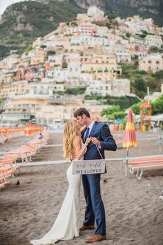 Fairytale wedding – Positano at Hotel Marincanto The Effective Pictures We Offer You About my ideas notebook A quality picture can tell you many things. Boat Wedding, Italy Wedding, Wedding Ideas, Wedding Colors, Dream Wedding, Wedding Stuff, Wedding Venues, Wedding Photos, Wedding Planning