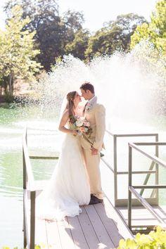 White Ranch wedding photographer in Chico, CA TréCreative Film&Photo trecreative.com