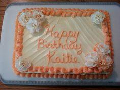 Kaities cake