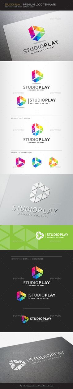 Buy Smart Play Logo by MoccaDesign on GraphicRiver. UPDATES 2016 10 – New color versions and file formats added. 2016 10 All fonts of the logo changed to Free fon. Jm Logo, Logo Tv, Logo Branding, Brand Identity, 100 Free Fonts, All Fonts, Logo Design Template, Logo Templates, Logo Desing