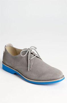 ALDO 'Arkin' Buck Shoe | Nordstrom - $135.00