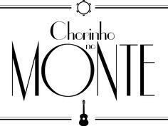 """O """"Chorinho no Monte"""" acontece  no terceiro domingo de cada mês no Espaço Comunidade, no Jardim Monte Azul"""
