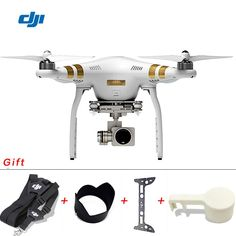 746.10$  Buy now - http://alicl1.worldwells.pw/go.php?t=32513393080 - DJI Phantom 3 Advanced/Professional Drone rtf with 1080P 2.7K/4K Full HD camera  live HD view/Brushless/GPS system Free shipping
