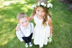 eMarie Photography Montana Wedding Photography #montanawedding Click to see the whole wedding!