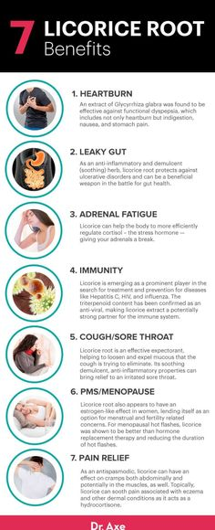 Licorice Root Benefits, Uses and Side Effects - Dr. Axe Remedies For Nausea, Leaky Gut, Adrenal Fatigue, How To Increase Energy, Gut Health, Nutrition Tips, Dr Axe