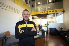 LIVESTRONG Cancer Navigation Center Welcomes Community to Its East Austin Grand Opening