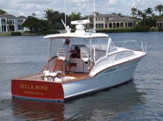 Find thousands of New & Used Luxury Yachts, Boats, Sportfish Outboard Motors, Engines, Trailers and More. Bottom Paint, Yacht For Sale, Outboard Motors, Luxury Yachts, Boats, Sport, Deporte, Ships, Sports