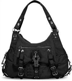 a9459ec3766 Lamb Handbags, Nylons, Boutique Dresses, Lbd, Spring 2014, King Kong, Hand  Bags. The LBD Boutique · George Gina   Lucy Bags