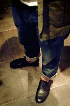 #wannamariafiori #shoes #unisex #unisexshoes #fashion #fashionshoes #bag #bags #unisexbag #unisexbags www.wannamariafiori.com www.facebook.com/wannamariafiori