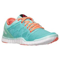 225c3fd0383 Women s Reebok ZQuick TR 3.0 Running Shoes