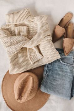 Fall Winter Outfits, Autumn Winter Fashion, Simple Fall Outfits, Casual Fall, Looks Style, Style Me, Basic Style, Mode Outfits, Casual Outfits