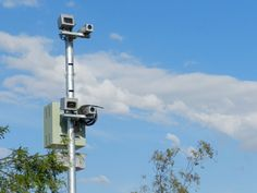 Canadauence TV: Novos radares nas estradas estaduais, são 53, conf...