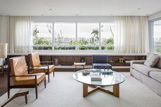 apartamento vila nova – Felipe Hess