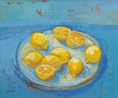 Kirsty Wither | Dish of the Day