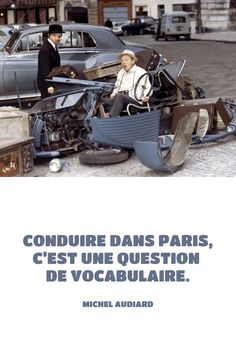 #quotes, #citations, #pixword, #audiard