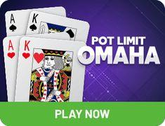 34 Ide Poker Idn Ruang Permainan Hadiah Permainan Kartu